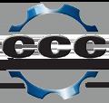 CCC parts logo
