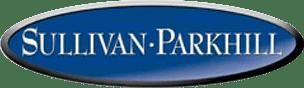 Sullivan-Parkhill Logo