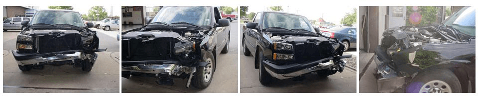 Damaged_Truck_Multiple_Angles