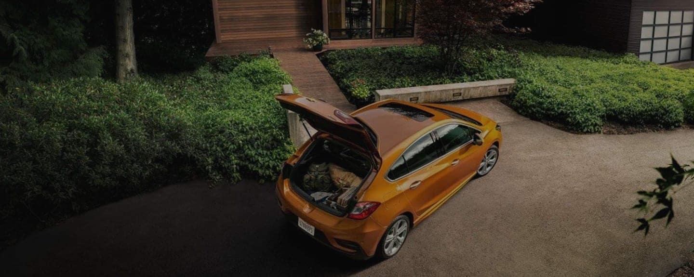 Sun Chevrolet