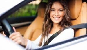 girl_in_driver