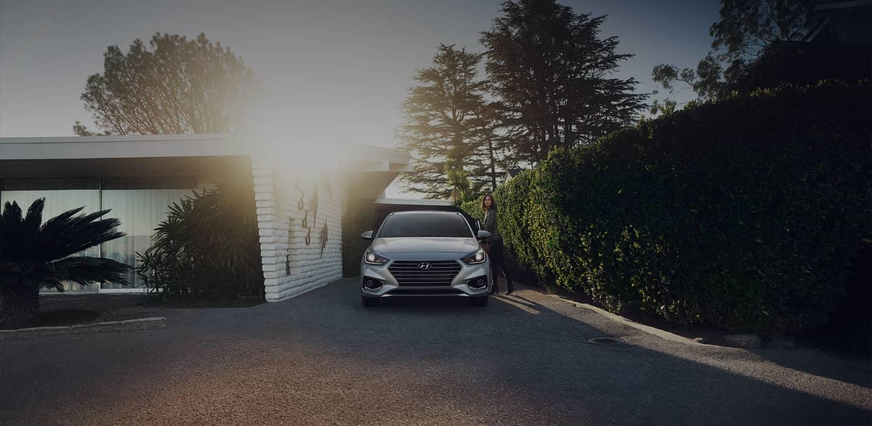 used smartbuy cars mo car st sales dealer louis