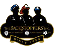 BackStoppers