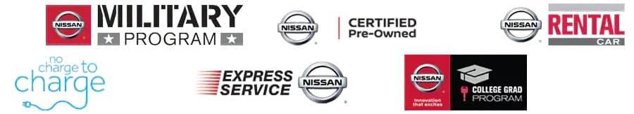 LogosSuntrup Nissan