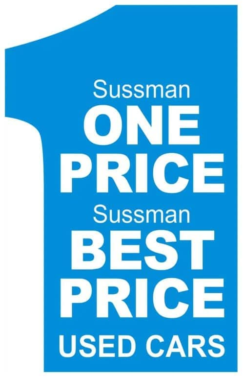 One-Price-Best-Price-500x772