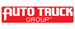 auto-truck-group-logo2