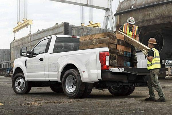 ford-pickup-wood2