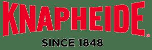 knapheide-logo2