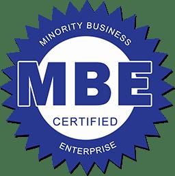 mbe-certified-logo2
