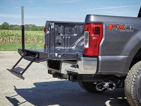 truck-body-accressory