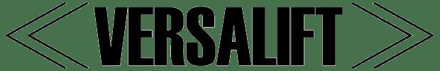 versalift-logo3