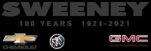 Sweeney logo