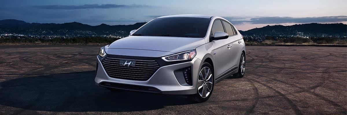 2019-Hyundai-Ioniq