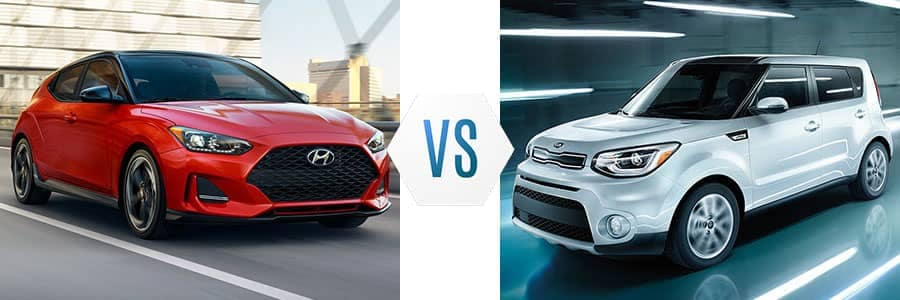 2019-Hyundai-Veloster-vs-Kia-Soul