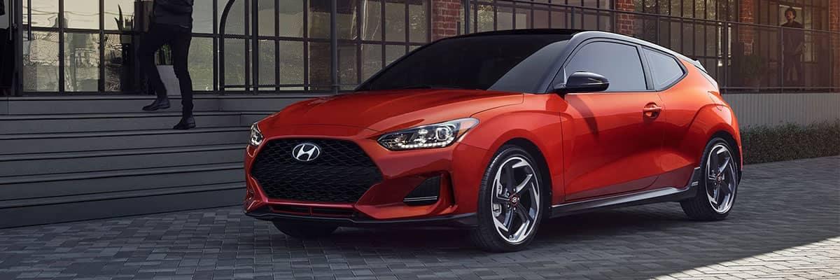 2019-Hyundai-Veloster