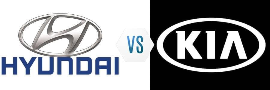Hyundai-vs-Kia