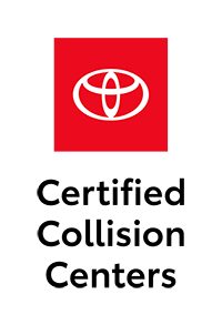 toyota_certified_collision_centers_logo_vert_us_black_rgb