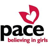 partners-PACE-Logo
