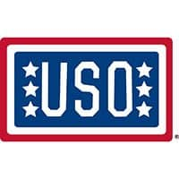 partners-USOlogo