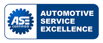 Automotive Excellence award
