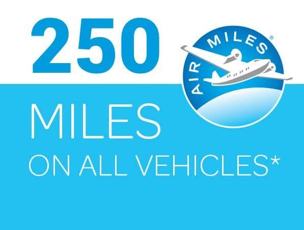 250_Miles_On_All_Vehicles