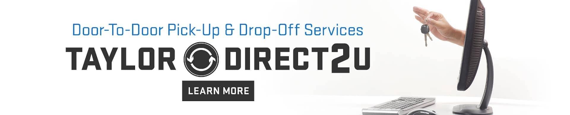 DIRECT2U_rotational_banner-2
