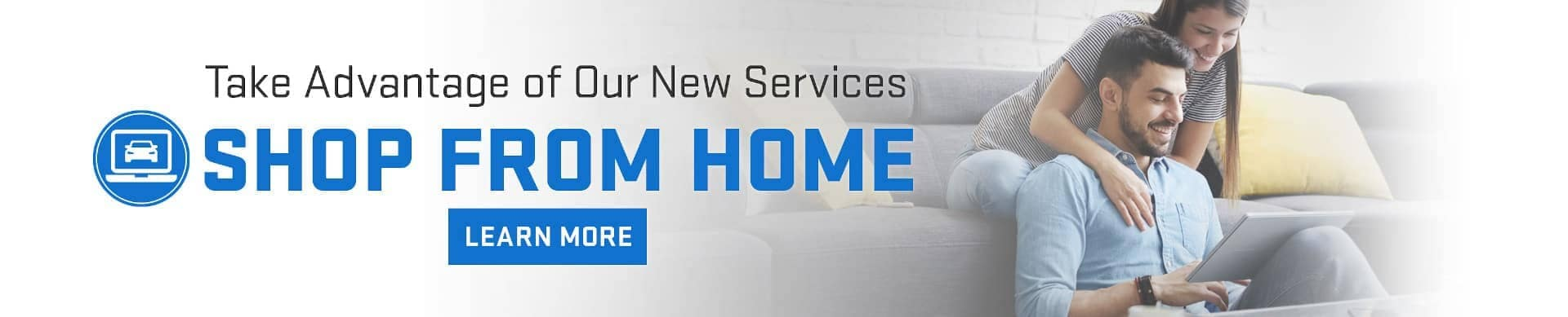 Shop_From_Home_banner_rotator-2x