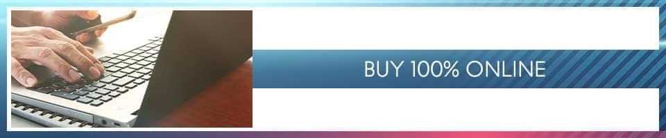 buy-completely-online
