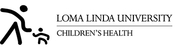 loma-linda-university-logo2