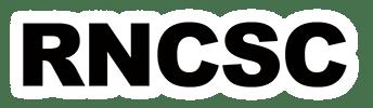 rncsc_logo