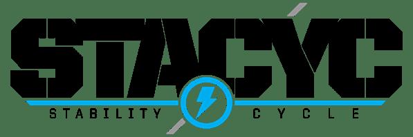stacyc-logo