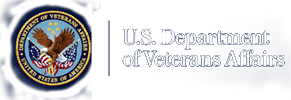 us-vet-affairs-logo