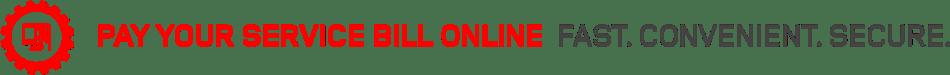 Penske Online Payment