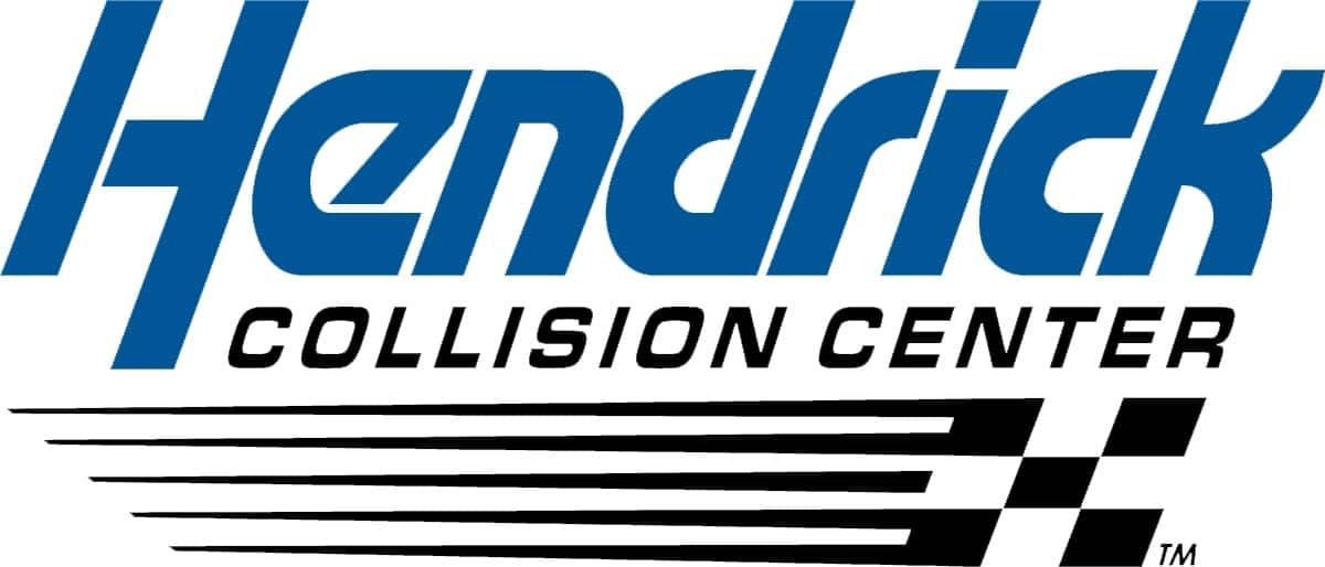 Hendrick collision center