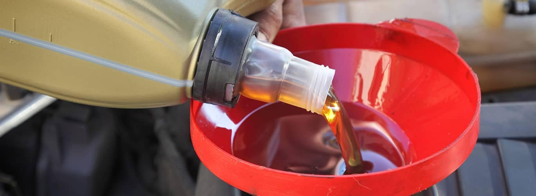 Oil-Change2_wide