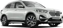 BMW X1 SDRIVE28I (XDRIVE28I)