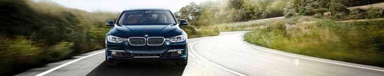 BMW Roadside Assistance (1)
