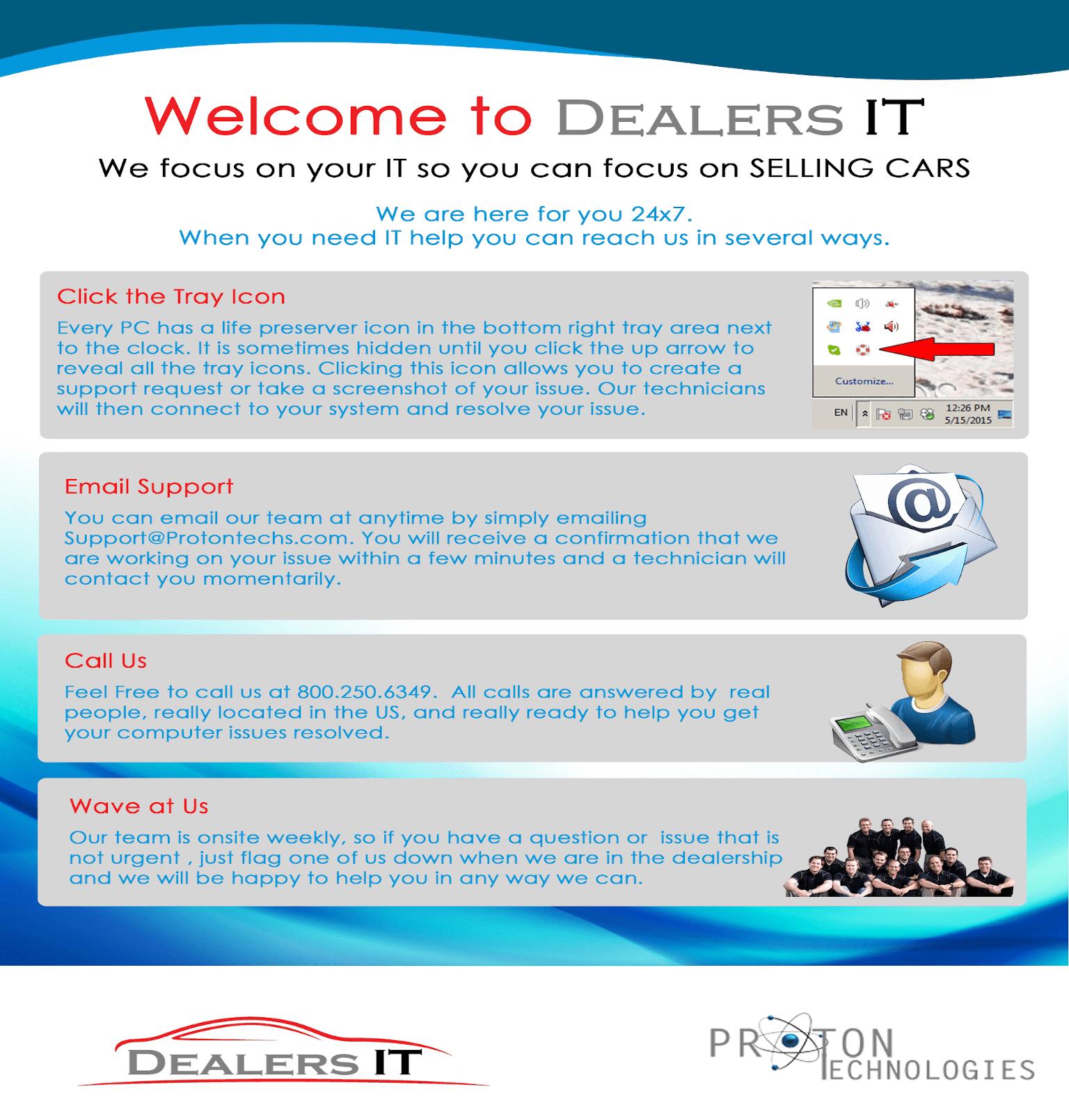 Dealers_IT(re-size)