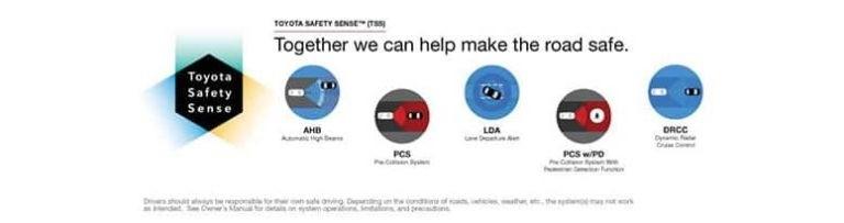 Safety Sense