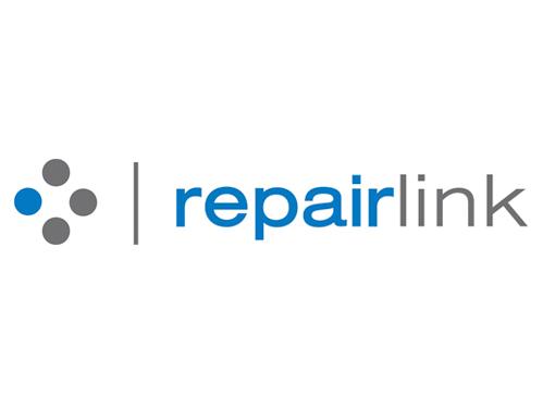 repairlink