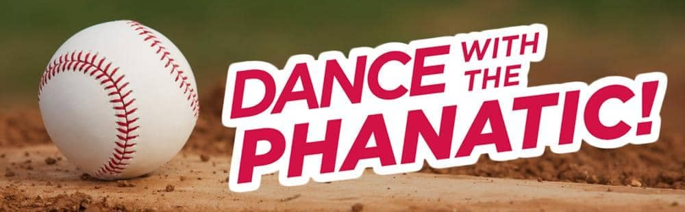 dance-with-the-phanatic