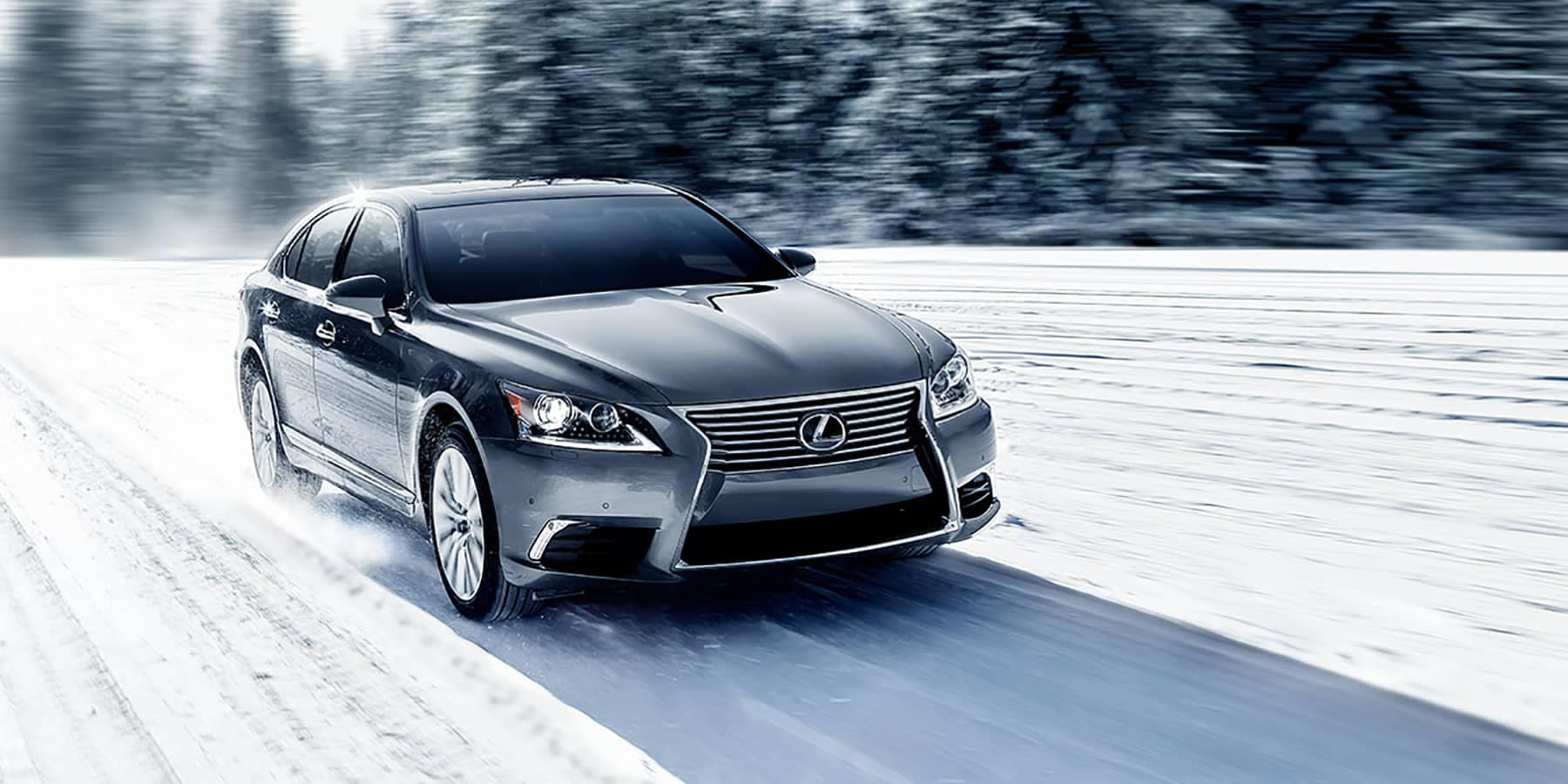 Thompson Lexus Willow Grove >> Shop December to Remember Offers in Willow Grove