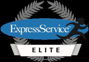 express service elite