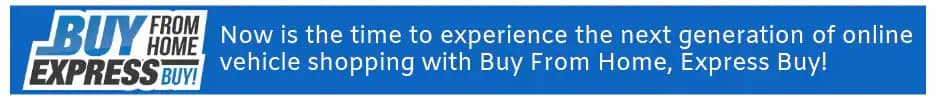 Buy Express from Home at Brownsville