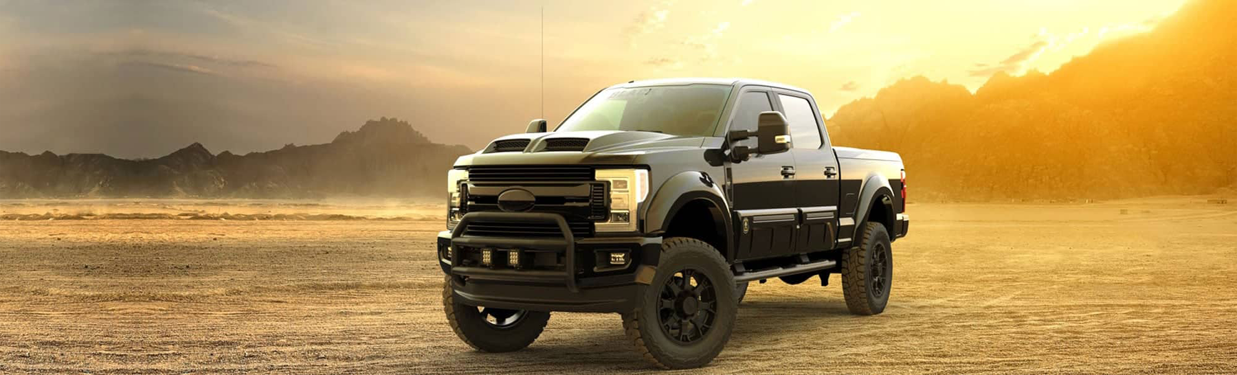 Ford-Tuscany-Black-Ops-Truck