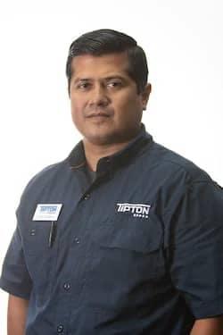 Frank Cermeno