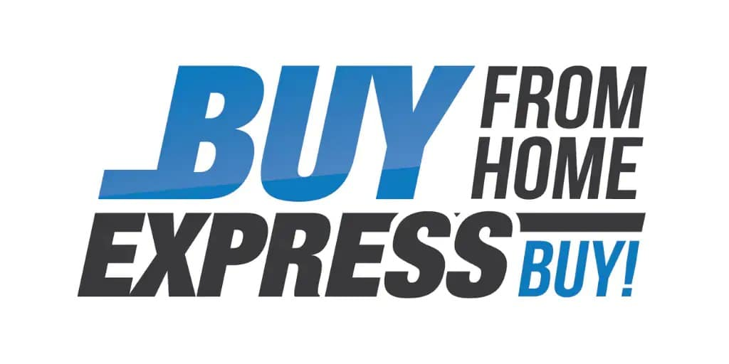 Buy Express From Your Home in Brownsville