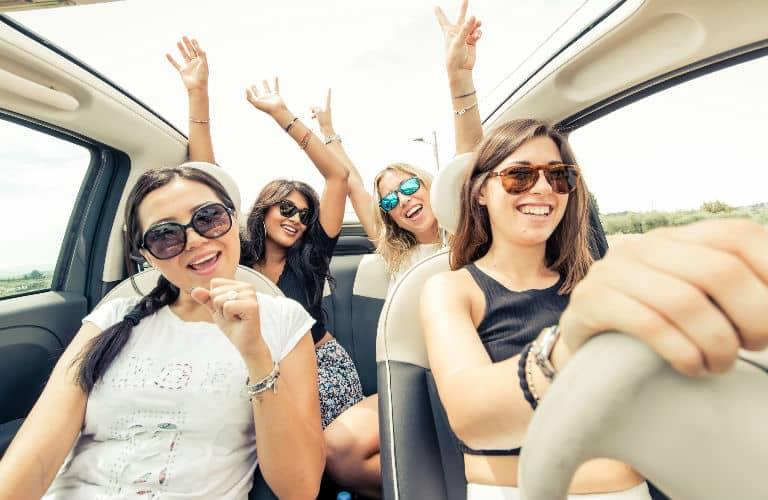 women_on_road_trip_768x500_b