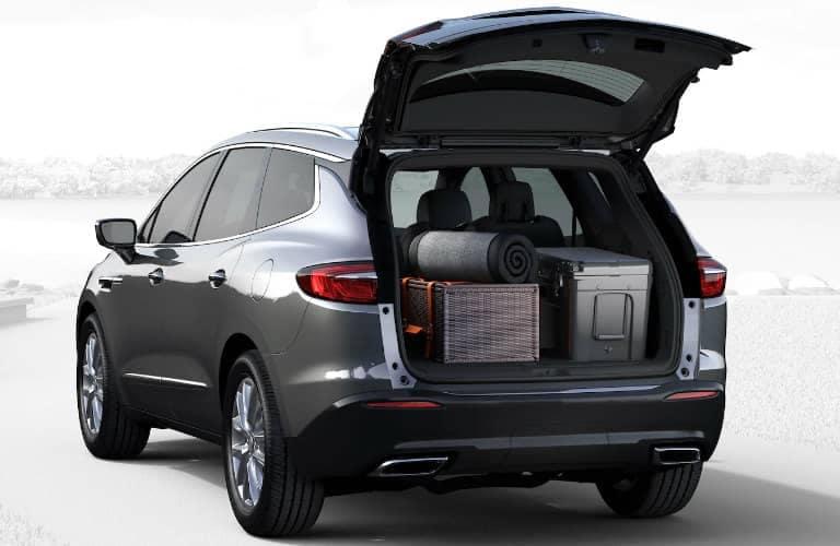 2019_Buick_Enclave_rear_door_o