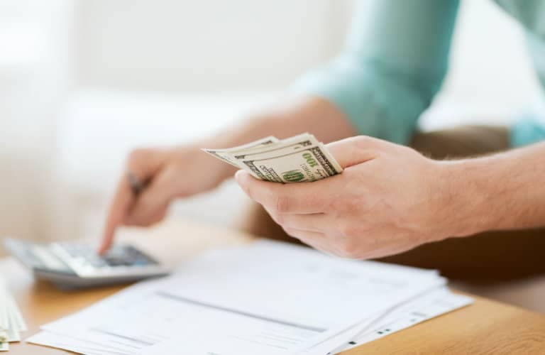 person_calculating_finances_b